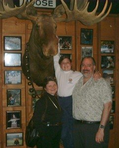 B-Day_Moose_Group_2001